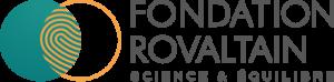 logo-Fondation-couleurs-smalll