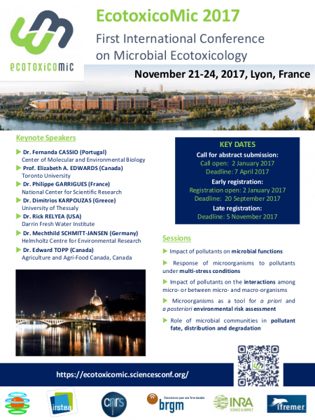 ecotoxicomic2017_call_for_abstracts